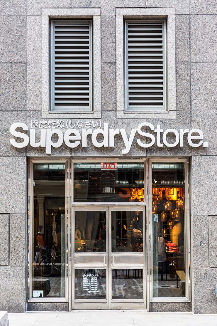 15_05_Spruce_Ext_SuperDry_008