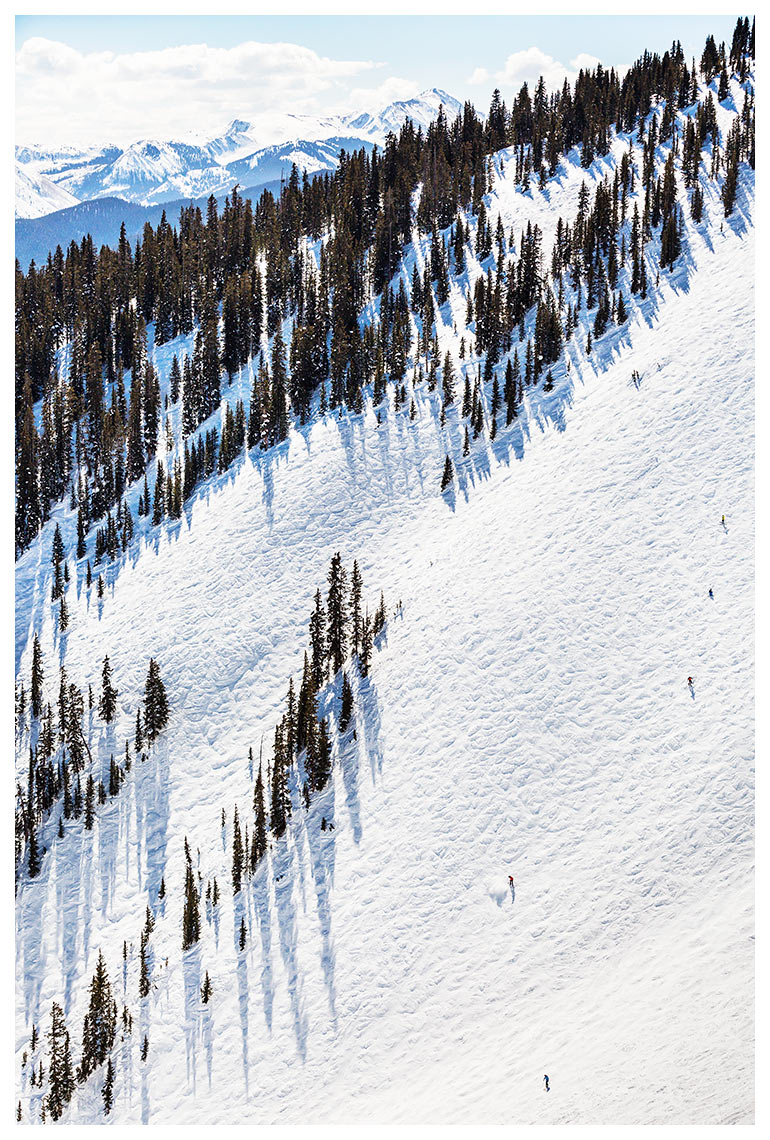15_3_Aspen_HighlandBowl_Slopes2_024