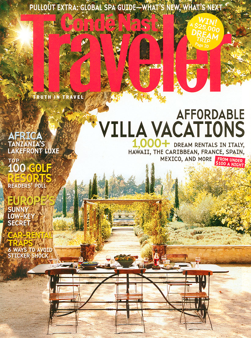 French-Villa-Cover