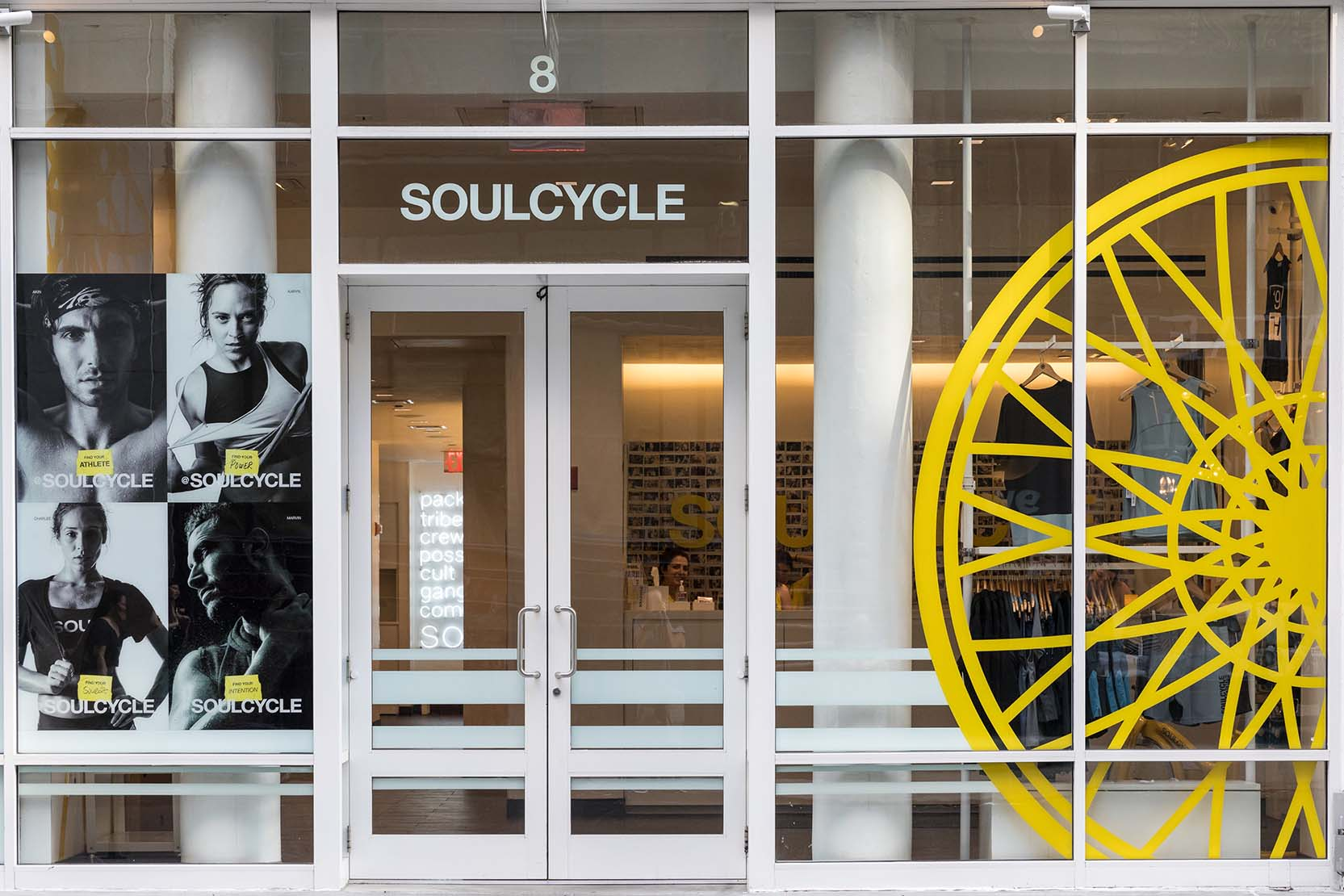 IF_Celeste_SoulCycle_008