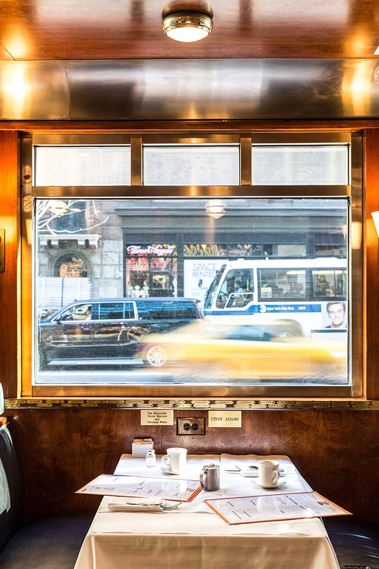 IfStudio_Encore_BrooklynDiner_Int_051