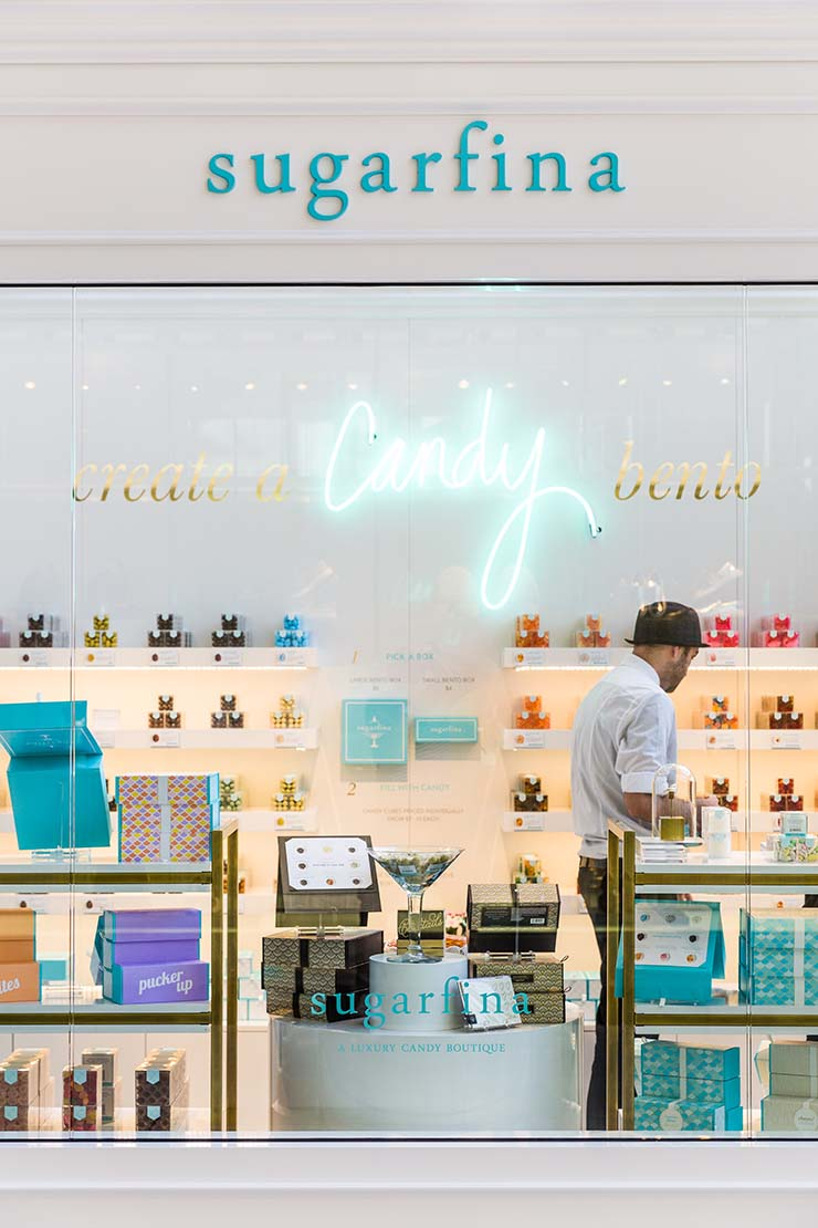 IfStudio_Encore_TWCentre_Sugarfina_005