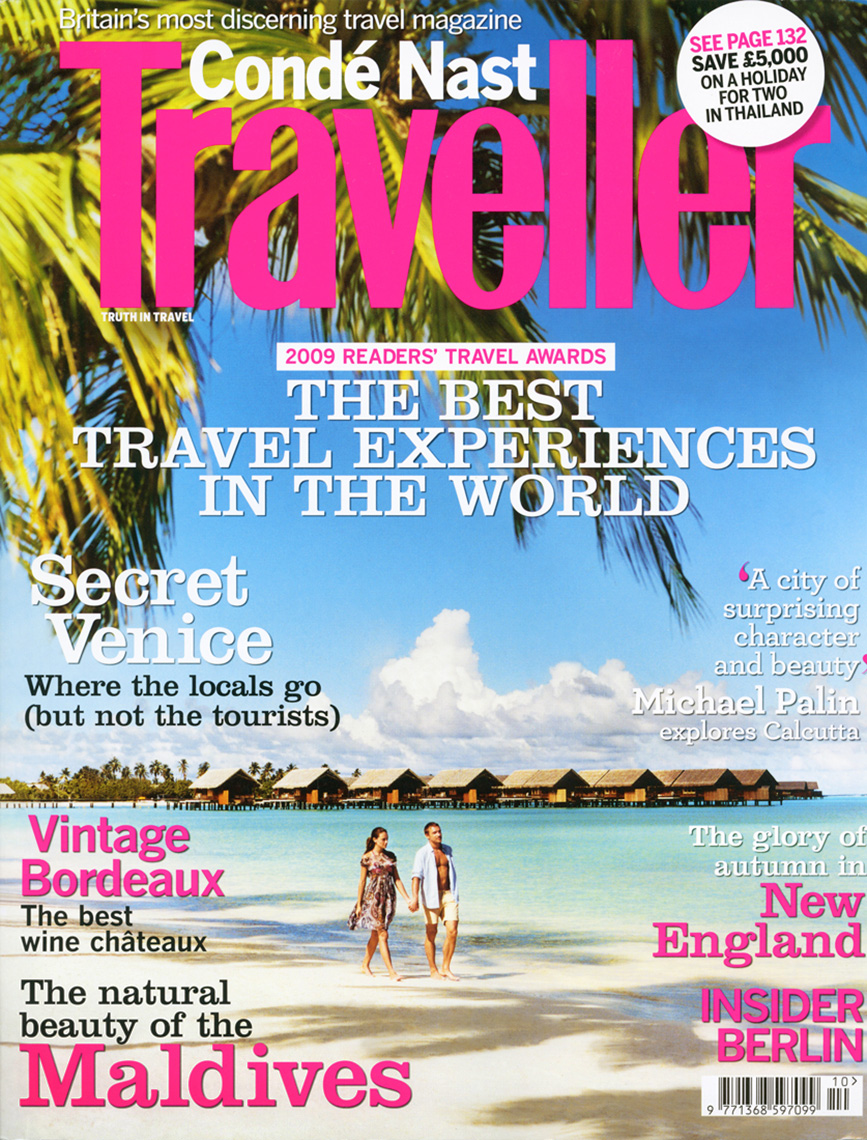Maldives_Beach_Cover